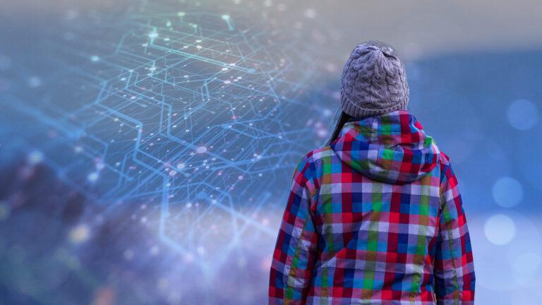 BC's quantum computing ecosystem